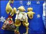 Время кукол № 6 Международная выставка авторских кукол и мишек Тедди в Санкт-Петербурге TNnP1050550r0C.th