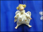 Время кукол № 6 Международная выставка авторских кукол и мишек Тедди в Санкт-Петербурге CCdP1050552Z1L.th
