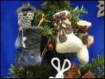 Время кукол № 6 Международная выставка авторских кукол и мишек Тедди в Санкт-Петербурге KlpP1050553qyg.th