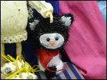 Время кукол № 6 Международная выставка авторских кукол и мишек Тедди в Санкт-Петербурге TVcP1050555jAF.th