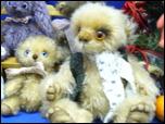 Время кукол № 6 Международная выставка авторских кукол и мишек Тедди в Санкт-Петербурге 73YP1050554qus.th