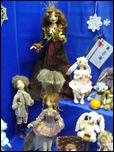 Время кукол № 6 Международная выставка авторских кукол и мишек Тедди в Санкт-Петербурге WOSP10505566MM.th