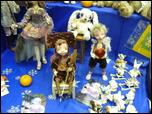 Время кукол № 6 Международная выставка авторских кукол и мишек Тедди в Санкт-Петербурге A24P1050557Mfd.th