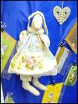 Время кукол № 6 Международная выставка авторских кукол и мишек Тедди в Санкт-Петербурге 0DmP1050558kAu.th