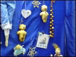 Время кукол № 6 Международная выставка авторских кукол и мишек Тедди в Санкт-Петербурге CEfP1050560i8B.th