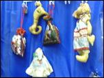 Время кукол № 6 Международная выставка авторских кукол и мишек Тедди в Санкт-Петербурге XyqP1050561l5U.th