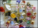 Время кукол № 6 Международная выставка авторских кукол и мишек Тедди в Санкт-Петербурге SnLP1050562vRR.th