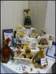 Время кукол № 6 Международная выставка авторских кукол и мишек Тедди в Санкт-Петербурге NJ5P1050563xb0.th