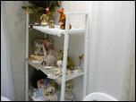 Время кукол № 6 Международная выставка авторских кукол и мишек Тедди в Санкт-Петербурге OdwP1050564PP2.th
