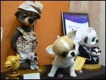 Время кукол № 6 Международная выставка авторских кукол и мишек Тедди в Санкт-Петербурге LCgP1050567EuV.th
