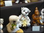 Время кукол № 6 Международная выставка авторских кукол и мишек Тедди в Санкт-Петербурге JjbP1050568hLW.th