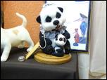 Время кукол № 6 Международная выставка авторских кукол и мишек Тедди в Санкт-Петербурге CCyP1050570aj1.th