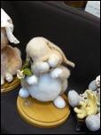 Время кукол № 6 Международная выставка авторских кукол и мишек Тедди в Санкт-Петербурге H6TP1050571cXZ.th