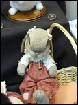 Время кукол № 6 Международная выставка авторских кукол и мишек Тедди в Санкт-Петербурге Xg3P1050573uap.th