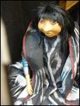Время кукол № 6 Международная выставка авторских кукол и мишек Тедди в Санкт-Петербурге CvsP1050577xBI.th