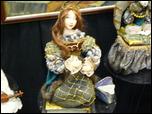 Время кукол № 6 Международная выставка авторских кукол и мишек Тедди в Санкт-Петербурге 63YP105057955Q.th