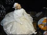 Время кукол № 6 Международная выставка авторских кукол и мишек Тедди в Санкт-Петербурге P4SP1050581aAE.th