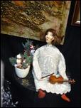 Время кукол № 6 Международная выставка авторских кукол и мишек Тедди в Санкт-Петербурге HMkP1050580VzT.th