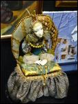 Время кукол № 6 Международная выставка авторских кукол и мишек Тедди в Санкт-Петербурге YRTP10505826ej.th