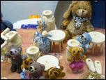 Время кукол № 6 Международная выставка авторских кукол и мишек Тедди в Санкт-Петербурге 1EuP1050584613.th