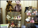 Время кукол № 6 Международная выставка авторских кукол и мишек Тедди в Санкт-Петербурге WQZP1050586u8n.th