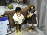 Время кукол № 6 Международная выставка авторских кукол и мишек Тедди в Санкт-Петербурге 2G1P10505885Oe.th