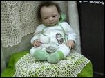 Время кукол № 6 Международная выставка авторских кукол и мишек Тедди в Санкт-Петербурге DaBP1050589m61.th