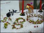 Время кукол № 6 Международная выставка авторских кукол и мишек Тедди в Санкт-Петербурге Z10P1050590Tb2.th