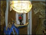 Время кукол № 6 Международная выставка авторских кукол и мишек Тедди в Санкт-Петербурге D9lP1050596jnP.th