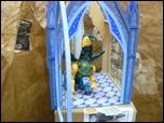 Время кукол № 6 Международная выставка авторских кукол и мишек Тедди в Санкт-Петербурге 4zMP1050597PX1.th