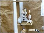 Время кукол № 6 Международная выставка авторских кукол и мишек Тедди в Санкт-Петербурге Q3OP10506037XV.th