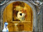Время кукол № 6 Международная выставка авторских кукол и мишек Тедди в Санкт-Петербурге ND5P1050600w8O.th