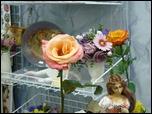 Время кукол № 6 Международная выставка авторских кукол и мишек Тедди в Санкт-Петербурге GrCP1050609i6E.th