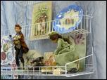Время кукол № 6 Международная выставка авторских кукол и мишек Тедди в Санкт-Петербурге MF4P1050608O74.th