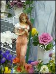 Время кукол № 6 Международная выставка авторских кукол и мишек Тедди в Санкт-Петербурге R3KP1050610buU.th