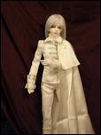 Время кукол № 6 Международная выставка авторских кукол и мишек Тедди в Санкт-Петербурге ZQLP1050617e4a.th