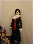 Время кукол № 6 Международная выставка авторских кукол и мишек Тедди в Санкт-Петербурге IrcP1050623Zxa.th