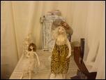 Время кукол № 6 Международная выставка авторских кукол и мишек Тедди в Санкт-Петербурге BUkP1050626gEU.th