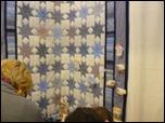 Время кукол № 6 Международная выставка авторских кукол и мишек Тедди в Санкт-Петербурге EaeP1050627dcE.th
