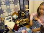 Время кукол № 6 Международная выставка авторских кукол и мишек Тедди в Санкт-Петербурге 5RsP10506297Jx.th