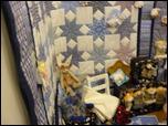 Время кукол № 6 Международная выставка авторских кукол и мишек Тедди в Санкт-Петербурге XK8P1050628Wtg.th