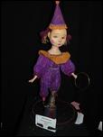 Время кукол № 6 Международная выставка авторских кукол и мишек Тедди в Санкт-Петербурге LWsP1050633pHu.th