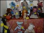 Время кукол № 6 Международная выставка авторских кукол и мишек Тедди в Санкт-Петербурге T2rP1050635k8Y.th