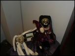 Время кукол № 6 Международная выставка авторских кукол и мишек Тедди в Санкт-Петербурге YMYP1050639Qc2.th