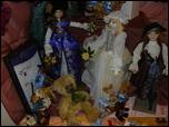 Время кукол № 6 Международная выставка авторских кукол и мишек Тедди в Санкт-Петербурге CvaP1050640zhn.th