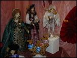 Время кукол № 6 Международная выставка авторских кукол и мишек Тедди в Санкт-Петербурге TmNP10506411hd.th