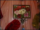 Время кукол № 6 Международная выставка авторских кукол и мишек Тедди в Санкт-Петербурге GvZP1050642oe8.th
