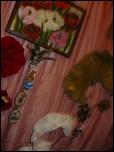 Время кукол № 6 Международная выставка авторских кукол и мишек Тедди в Санкт-Петербурге VqwP1050643MOb.th