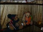 Время кукол № 6 Международная выставка авторских кукол и мишек Тедди в Санкт-Петербурге U6BP1050645NX9.th