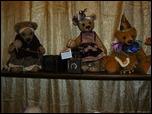 Время кукол № 6 Международная выставка авторских кукол и мишек Тедди в Санкт-Петербурге G1aP1050646ymk.th